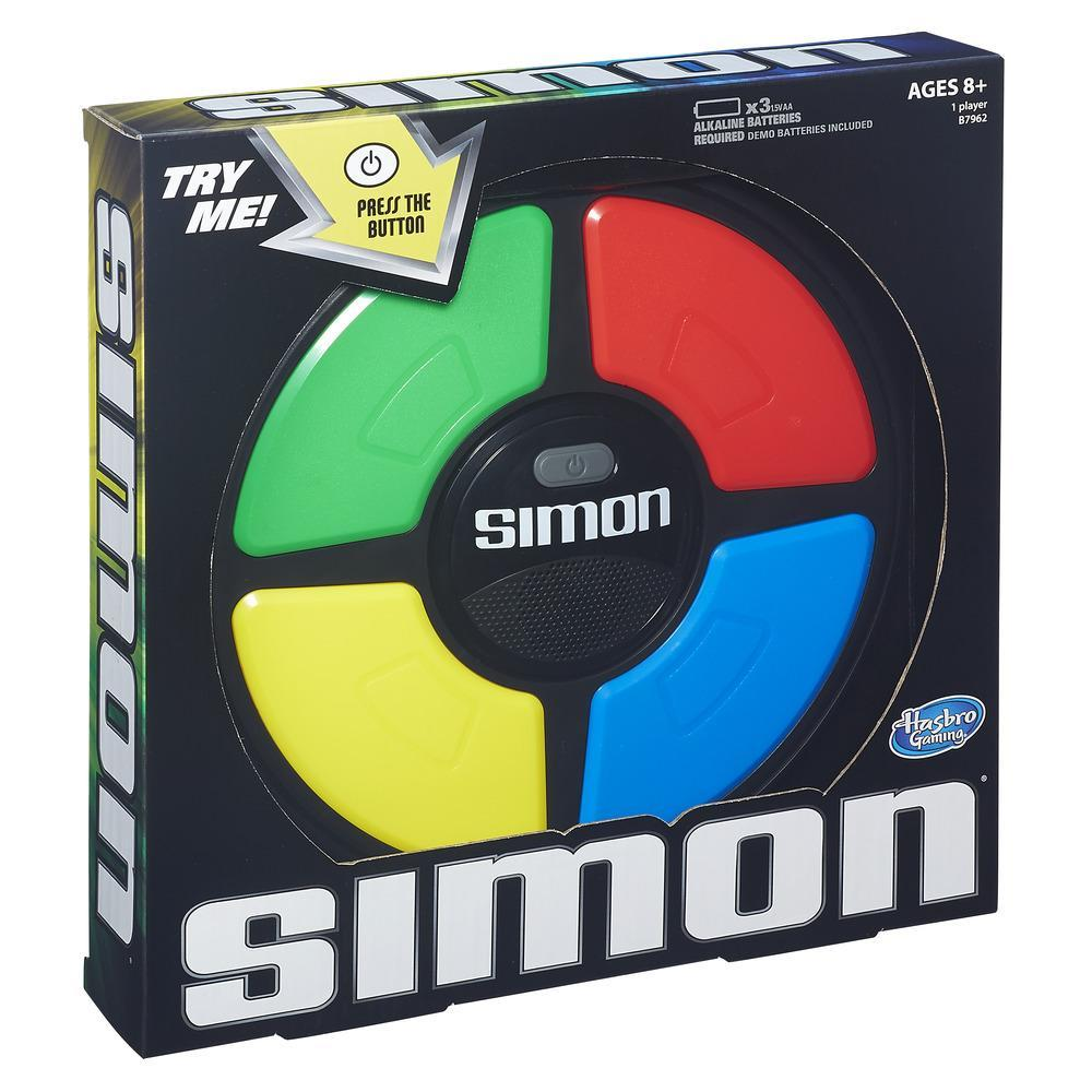 Simon De Mesa Catron Deportes Productos De Juegos Y Pasatiempos